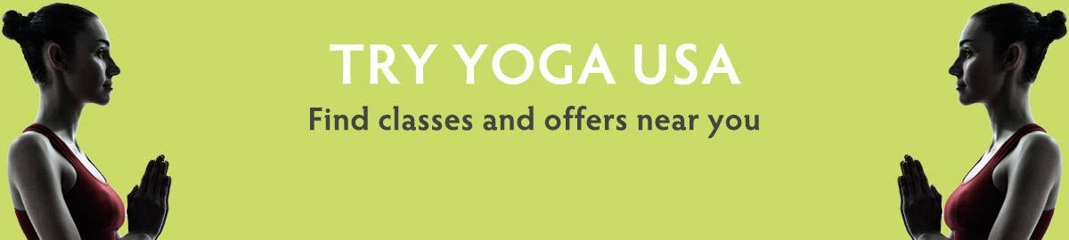 Yoga Class Near You USA, Find a yoga class in your neighborhood.